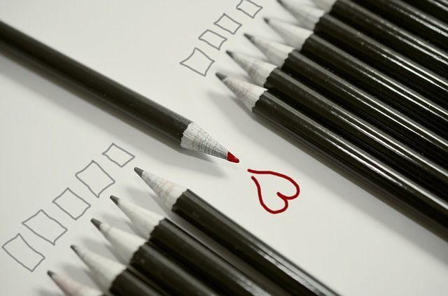 pencils-806604_640_maak verschil.jpg