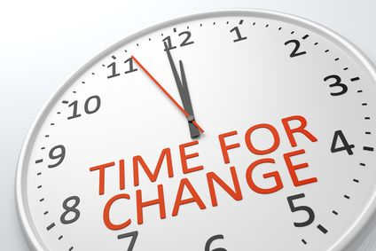 Fotolia_64171247_XS_tijd voor verandering.jpg